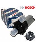Pompe à eau électrique Volkswagen Golf 3 vr6 2.8L 2.9L aaa abv