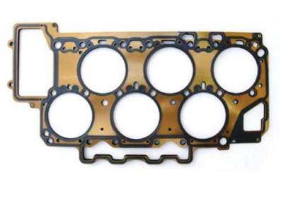 Cale de décompression VW R36 TURBO