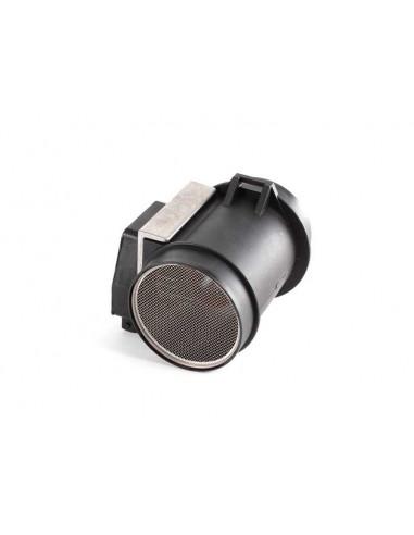 Capteurs débitmètre d'air VW VENTO 2.8 VR6