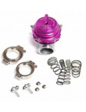 Wastegate externe TIAL 44mm MV-R V-Band