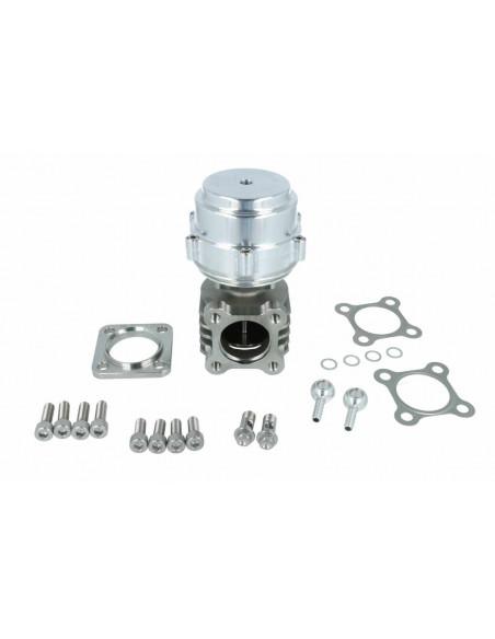 Wastegate externe TIAL 46mm F46 (idéal PORSCHE 911 turbo)