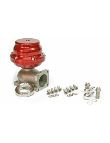 Wastegate externe TIAL 41mm F41