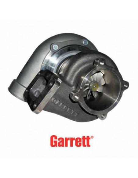Turbo Garrett GT3582R