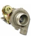 Turbo Garrett GT2860RS
