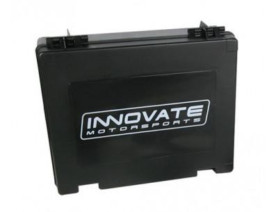 Malette de transport et rangement pour INNOVATE LM-2