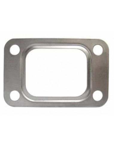 Joint métal pour platine de turbo T25 T28 GT25 GT28 GT2876