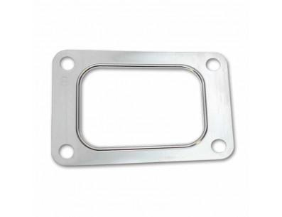 Joint métal pour platine de turbo T6 GT5533R GT5541R GT6041