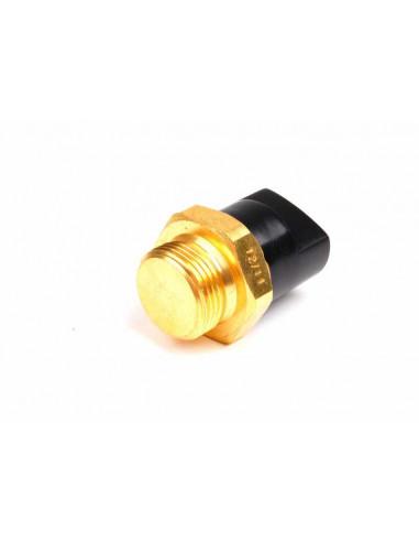 Thermocontacteur basse température VOLKSWAGEN Golf III 2.8L 2.9L VR6 AAA ABV - OBD1
