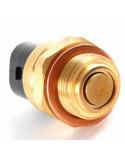 Thermocontacteur basse température VOLKSWAGEN Golf III 2.8L 2.9L VR6 AAA ABV - OBD2