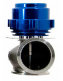 Wastegate TiAL externe V60 60mm