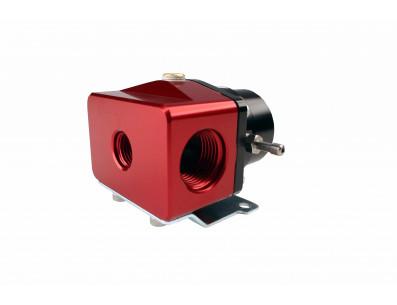 Régulateur de pression essence Aéromotive A1000 en DASH 10