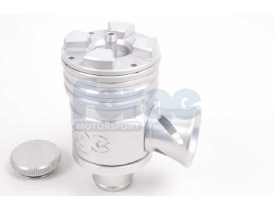 Dump valve FORGE MOTORSPORT à piston SPLIT'R Audi S3 1.8Turbo 20VT