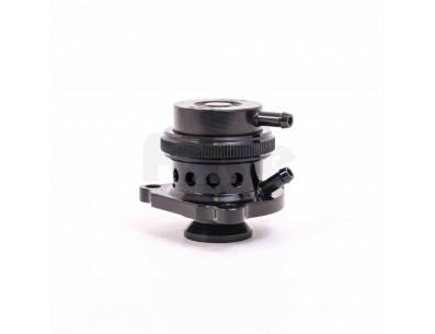 Dump valve FORGE Motorsport à recirculation pour BMW Série 2 - 225i Moteur N20