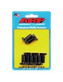 10 Vis de volant moteur renforcé ARP pour Volkswagen Golf 3 VR6 2.8L 174cv AAA (boite 5 vitesses)