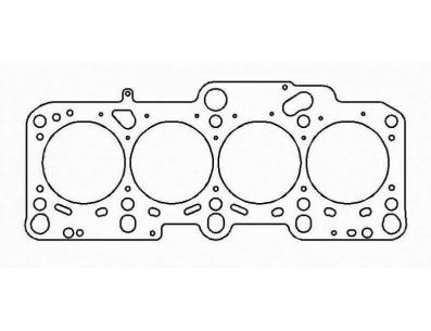 Joint de Culasse Renforcé Cometic haute compression pour Audi 1.8Turbo 20VT - Alésage 82mm