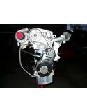 Support moteur 1.8T 20Vt pour montage sur Volkswagen golf caddy scirocco jetta Mk1