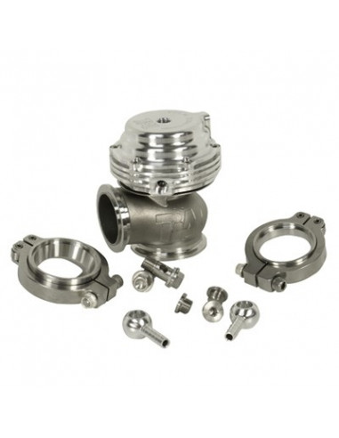 Wastegate externe TIAL 38mm MV-S V-Band