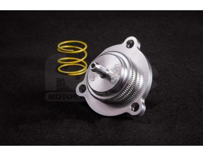 Dump valve FORGE Motorsport pour Opel Zafira 2.0 Turbo 192cv