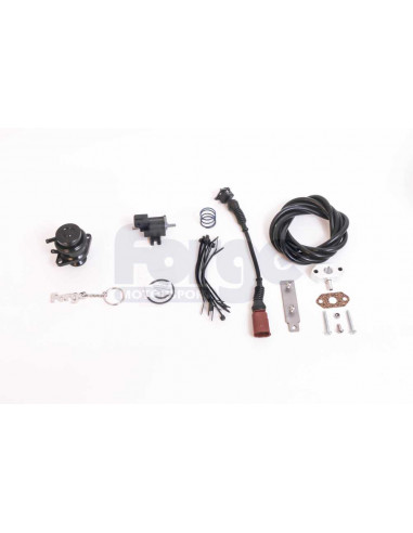 bmw n55 wiring diagram with Twin Turbo Motor on Bmw 535i Engine also E30 M20 Wiring Harness together with Bmw N54 Engine Diagram furthermore Bmw X6 Engine further Bmw F10 Wiring Diagram.