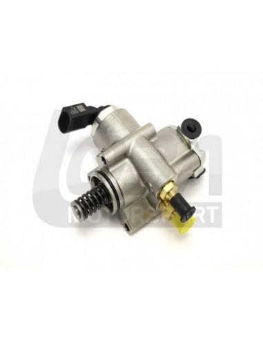 Pompe à essence haut débit HP20 2.0 TFSI EA113 - LOBA MOTORSPORT