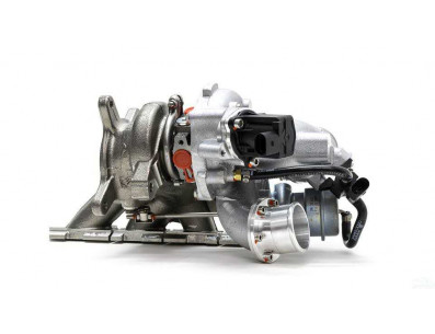 Kit turbo LOBA LOCO-04 K04-064 2.0 TSI EA888 Gen.2 LOBA MOTORSPORT