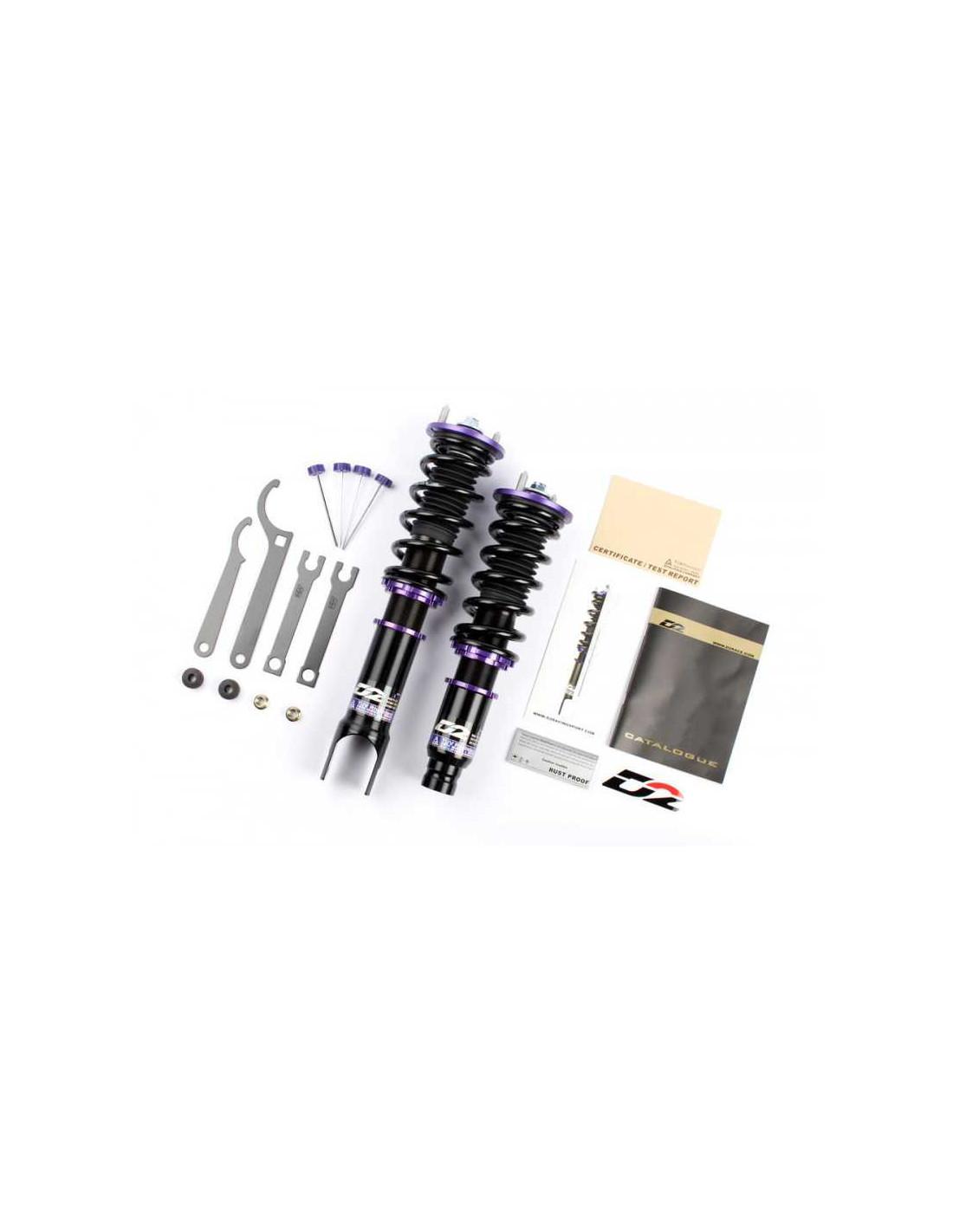 kit combin s filet s d2 street pour honda cr z 890 00. Black Bedroom Furniture Sets. Home Design Ideas