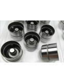 16 Poussoirs hydrauliques pour Moteur C20LET OPEL CALIBRA TURBO 2.0L 16V Turbo