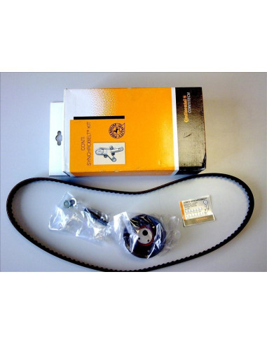 Kit distribution Volkswagen Golf 2 Corrado 1.8L G60