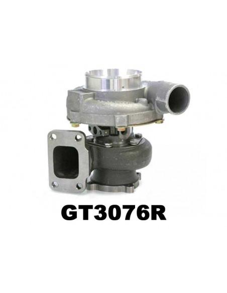 Turbo Garrett GT3076R ball bearing
