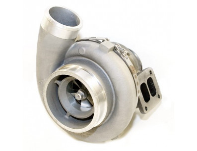 Turbo GARRETT GT4508R A/R 1.01 ball bearing