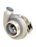 Turbo GARRETT GT4718R A/R 0.96 ball bearing