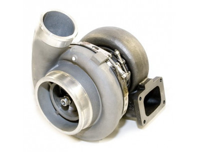 Turbo GARRETT GT5533R A/R 1.00 ball bearing