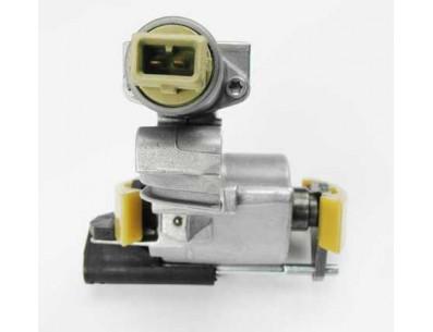 Déphaseur Gauche pour AUDI S4 RS4 2.7 V6 Biturbo 078109087C 078109087H