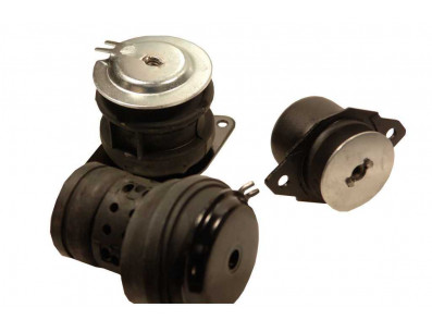 Kit support moteur pour Volskwagen Golf 3 1.9L tdi 90cv 110cv