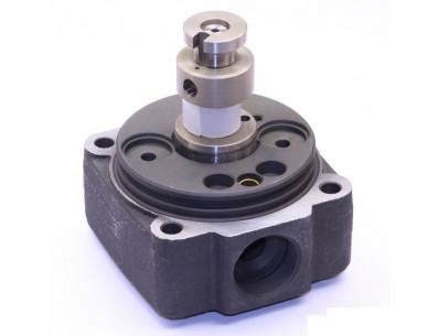 Tête de pompe en 11mm pour 1.9 TDI 90cv 110cv