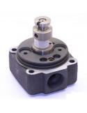 Tête de pompe en 12mm pour 1.9 TDI 90cv 110cv