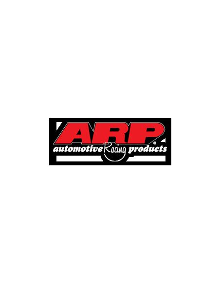 VIS pour autobloquant RENFORCÉS ARP