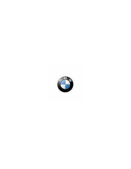 Dump Valve - BMW