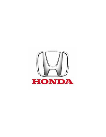 Dump Valve - Honda