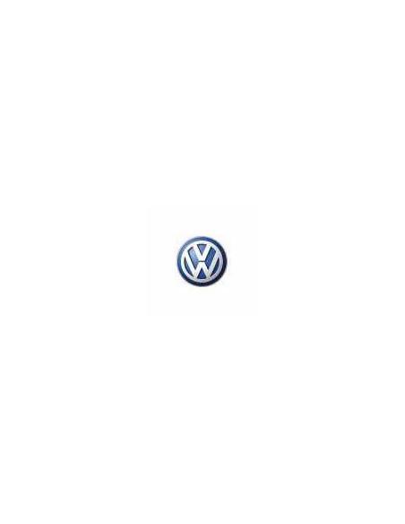Dump Valve - Volkswagen