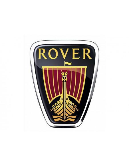 Dump Valve - Rover