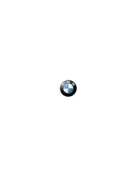 BMW Série 7 E65 E66 (2001-2008)