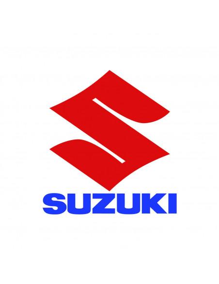 Bobines allumage renforcées SUZUKI