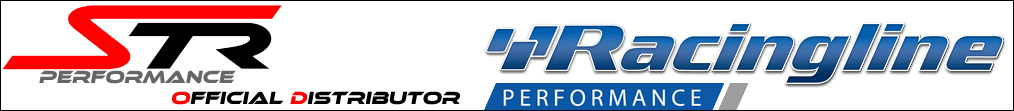 STR Performance revendeur officiel VW RacingLine
