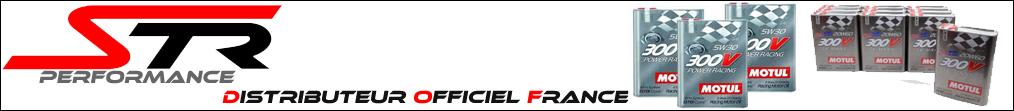 Revendeur Huile Motul 300V 0W15 0W20 0W40 10W40 15W50 20W60 5W30 5W40 Gamme : Compétition, Le Mans, Le Mans Classic, Power, Chrono, Trophy, High RPM, Power Racing et Sprint - Achat/Vente au meilleur prix ! 1 - Livraison DOM-TOM Europe Monde Numéro 1 !!!