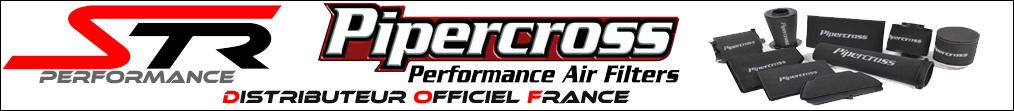 Filtres Pipercross - Achat/Vente au meilleur prix ! 1 - Livraison DOM-TOM Europe Monde chez STR Performance