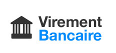 virement-bancaire.jpg